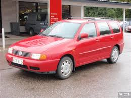 volkswagen polo 1999 myydään volkswagen polo 1999 ähtäri fcz 716 auto1 fi