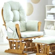 Best Nursery Rocking Chair Storkcraft Bowback Glider Rocker Top Best Nursery Gliders Babies