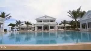 celine dion jupiter island house video dailymotion