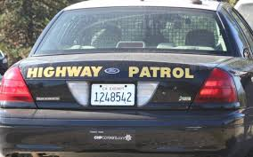100 chp code california highway patrol u2013 the center for