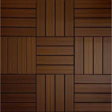 buy wood deck tiles proper installation of wood deck tiles