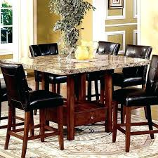 round high top table and chairs round granite table round table base for granite top round granite