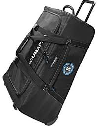 amazon black friday luggage amazon com scubapro travel bag sports u0026 outdoors