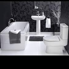 Bathroom Shower Suites Sale Bathroom Suite For Sale Iagitos