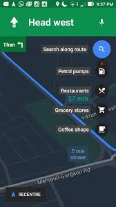 Google Maps Search Along Route by Maps Archives Travel Tales From India And Abroad