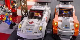 lego speed champions porsche 918 spyder the lego speed champions kits look amazing