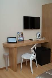 Sorrento Desk The Night Sorrento Updated 2017 Prices U0026 B U0026b Reviews Italy