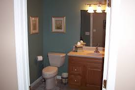 small basement remodeling ideas bathroom u2014 new basement and tile