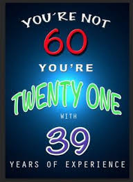 gifts for turning 60 years 17 best turning 60 images on turning 60 birthday and