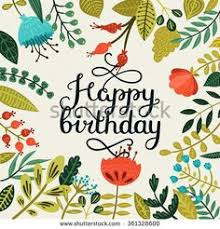 happy birthday card print birthday pinterest card printing