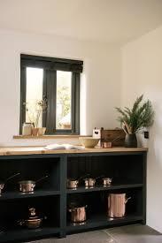 sink base cabinets kitchen kitchen decoration