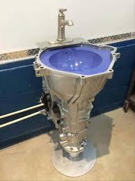 Bathroom Amusing Metal Garage Storage Great Sink For A Man Cave Or Boy U0027s Bathroom Shared By Www