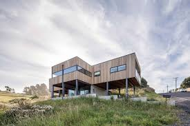 check out the award winning gary todd architecture portfolio