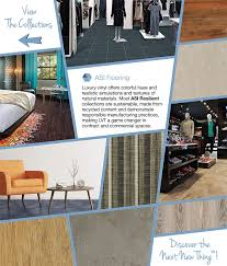 asi resilient flooring from architectural systems