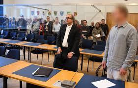 Esszimmer Bad Oeynhausen Speisekarte 114402348 Prozess Gegen Therapeuten Nach Massenrausch Jpg