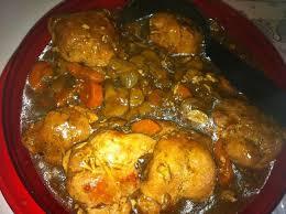 cuisiner des paupiettes de veau au four paupiettes de porc à ma façon caroline w