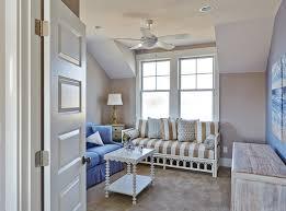 decorating a small den captivating best 10 cozy den ideas on
