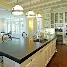 maison cuisine maison americaine interieur d co idee deco