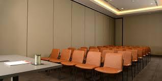 hotel indigo denver dwtn u2013 union station hotel meeting rooms for