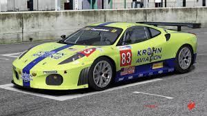 Forza Horizon 3 Livery Contests - ferrari f430gt forza motorsport wiki fandom powered by wikia