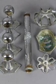reflecting on chrome plating progressive bronzeprogressive bronze