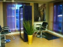 hair extension salon about wardle portland hair extension salon artist about me