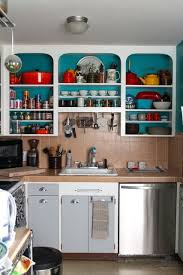 kitchen cabinet ideas without doors shelves bold kitchen kitchen cabinets kitchen remodel