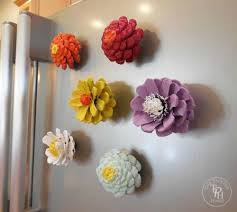 Crochet For Home Decor by These Cut Up Pine Cone Decor Ideas Are Perfect For Fall Hometalk