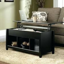lift top coffee table plans lift coffee table nice white coffee table set white lift top coffee