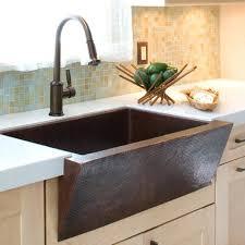 antique kitchen sink faucets copper kitchen sink faucet lamuragliahotel info