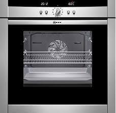 Kitchen Appliance Auction - online auction sale of ex display kitchen u0026 bathroom appliances