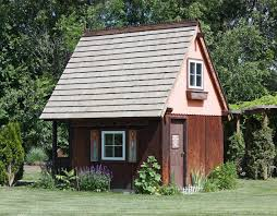 pictures on cute little house free home designs photos ideas