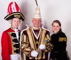 carnaval prins arnhemse prins carnaval vriendschap en verbondenheid is het