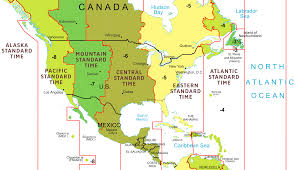 us time zone using area code us map with time zone printable maps time zones us time zones best