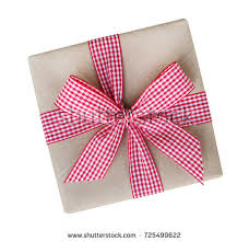 gingham ribbon gingham ribbon stock images royalty free images vectors