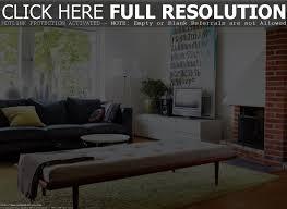 living room bench decor bench decoration