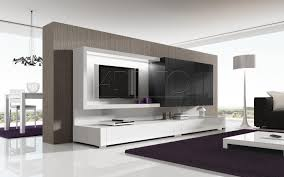 Wall Unit For Bedroom Furniture Contemporary Furniture Wall Units