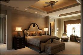 bedroom ceiling fan size also room small ideas and pictures gallery of charming bedroom ceiling fan size including ideas elegant pictures popular rectangle brown contemporary glass within westinghouse light