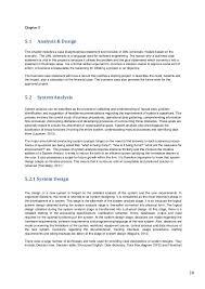 itx3999 restaurant management system disseration compressed 1 ilo u2026