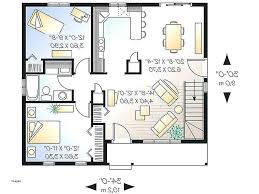 find floor plans for my house how to find floor plans for a house uk find floor plans for my house