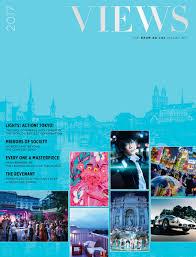 Wildfire Dorothy Mp3 by Views The Baur Au Lac Magazine 2017 By Cinnamon Circle Issuu