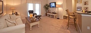 cheap one bedroom apartments in norfolk va meadowood apartments apartments for rent in norfolk va home
