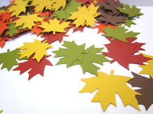 Fall Party Table Decorations - popular fall table decorations buy cheap fall table decorations