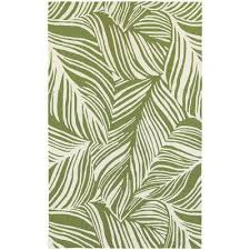 Rug Green Best 25 Tropical Outdoor Rugs Ideas On Pinterest Tropical