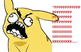 Memes Faces - rage face script