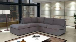 acheter un canapé en belgique plus de 100 canapés pas cher livrés chez vous docks du meuble
