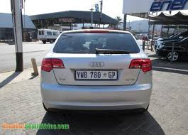 audi a3 1998 for sale 2010 audi a3 used car for sale in johannesburg city gauteng south