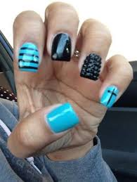 3d nails upland ca united states 27 for all this including