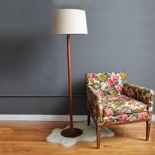 danish modern teak floor l best floor l mid century products on wanelo