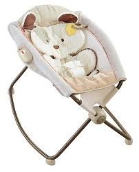 Bassinet To Crib Convertible by Bassinet Reviews And Crib Reviews On Weespring